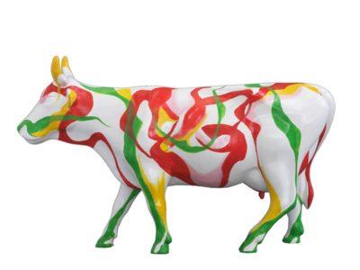 Portucale 波多牛